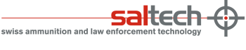 saltech Logo